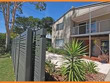 House - 12 Croydon Avenue, Currimundi 4551, QLD