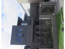 House - 14 Collared Close, Bundoora 3083, VIC