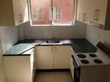 House - UNIT 1/36 Macdonald Street, Lakemba 2195, NSW