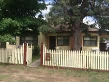 House - 26 Carpenter, Kangaroo Flat 3555, VIC