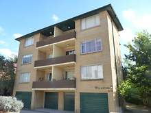 Apartment - 8/6-8 Waverley Cresent, Bondi Junction 2022, NSW
