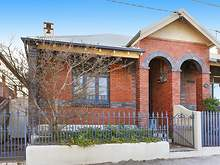 House - 202 View Street, Annandale 2038, NSW