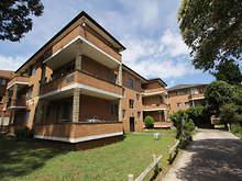 Unit - 5/40 Wigram Street, Harris Park 2150, NSW
