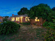 House - 25 Coolibah Crescent, Bayswater 3153, VIC