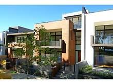House - 16 Lupin Hill Grove, Nedlands 6009, WA