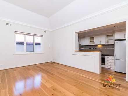Apartment - 5/10 Smith Stre...