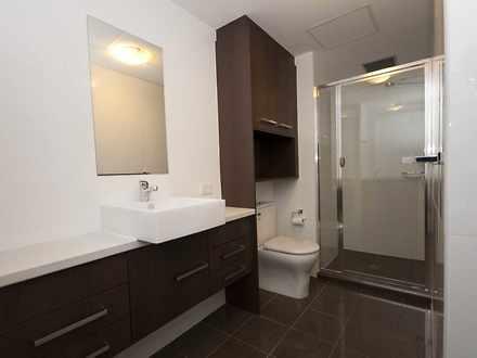 Apartment - 407 235 237 Pir...