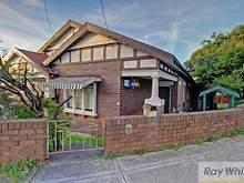 Semi_detached - 2 Edgehill Street, Carlton 2218, NSW