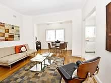 Apartment - 9/162 Bondi Road, Bondi 2026, NSW