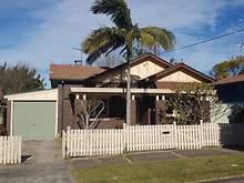 House - Prince Edward Street, Carlton 2218, NSW