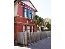Flat - 1/201 Macquarie Street, Hobart 7000, TAS