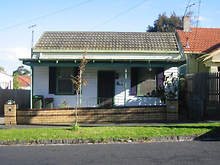 House - 23 Westminster Street, Oakleigh 3166, VIC