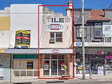 House - 494 Parramatta Road...