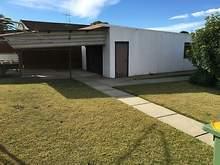 House - 260 Smithfield Road, Fairfield West 2165, NSW