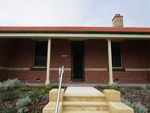House - 2/2 Burt Street, Fremantle 6160, WA