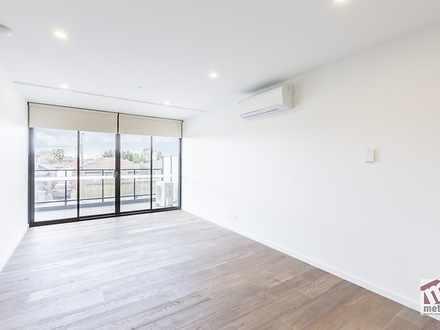 Apartment - 105B/23-25 Cumb...