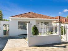 House - 52 Francis Street, Carlton 2218, NSW