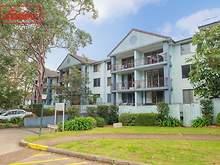 Apartment - 23/188-190 Bala...