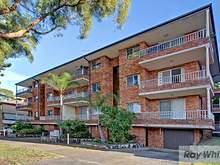Unit - 5/5 Nielsen Street, Carlton 2218, NSW