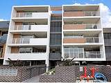 Apartment - 17-19 Conder St...