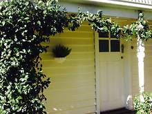 House - Hughesdale 3166, VIC