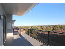 Apartment - 21/6 Buchanan Street, Carlton 2218, NSW