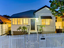House - 77 Ison Street, Morningside 4170, QLD