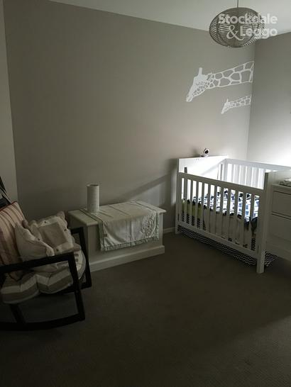 10891 bedroom3 1472837397 primary