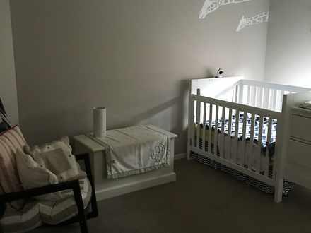 10891 bedroom3 1472837397 thumbnail