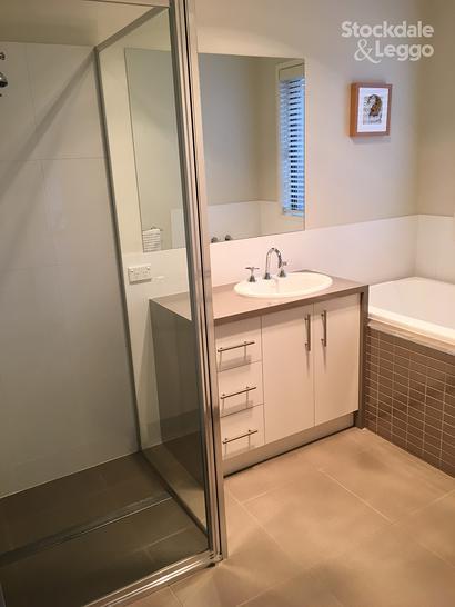 20522 bathroom 1472837397 primary