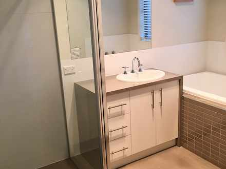 20522 bathroom 1472837397 thumbnail
