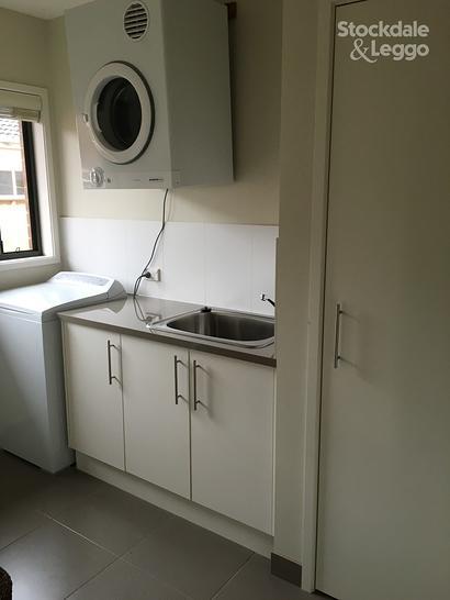 31927 laundry 1472837398 primary