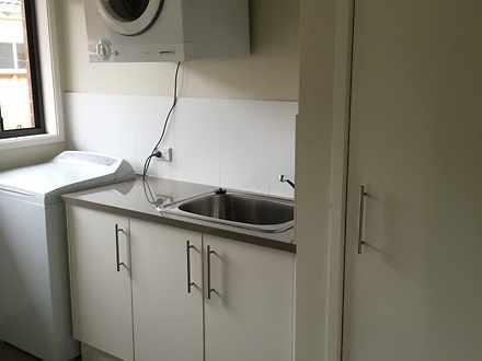 31927 laundry 1472837398 thumbnail