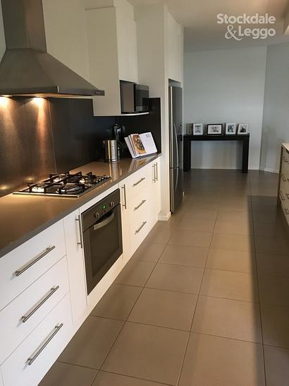 24188 kitchen2 1472837398 primary