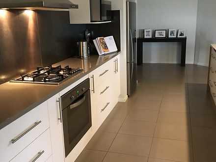 24188 kitchen2 1472837398 thumbnail