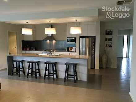 31408 kitchen1 1472837398 thumbnail