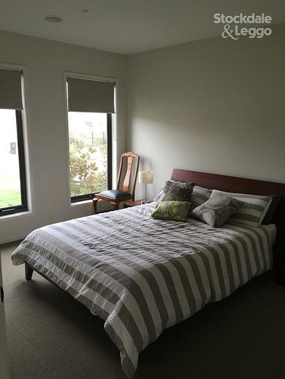 20058 bedroom1 1472837398 primary