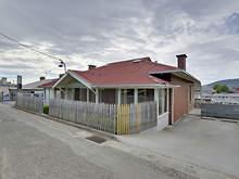 House - 1/354 Liverpool Street, Hobart 7000, TAS