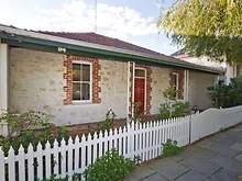 House - 22 Arundel Street, Fremantle 6160, WA