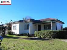 House - Fairfield West 2165, NSW