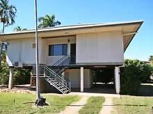 House - 24 Jukes Crescent, Katherine 850, NT