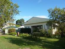 House - 47 Wynter Street, Taree 2430, NSW