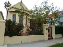 House - 216 Brisbane Street, Perth 6000, WA
