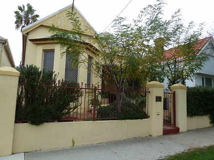 House - 216 Brisbane Street...