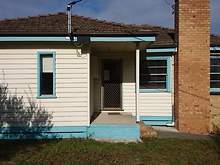 House - 42 Vernon Street, Huntingdale 3166, VIC