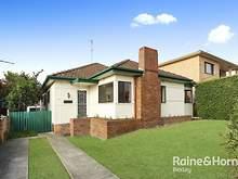House - 12 John Street, Bexley 2207, NSW