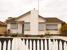 House - 31A Alexander Street, Kangaroo Flat 3555, VIC
