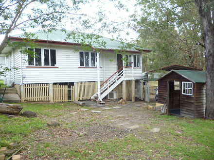 House - 462 Orange Grove, S...