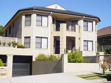Unit - 4/35A Alice Street, Harris Park 2150, NSW