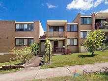 Unit - 5/9 Buchanan Street, Carlton 2218, NSW